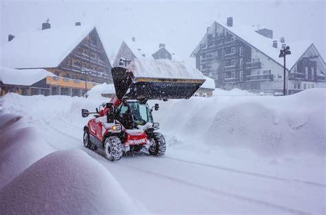 prato nevoso web prato nevoso mondol 232 ski photos prato nevoso onthesnow