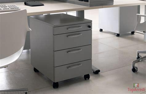 ikea cassettiere ufficio cassettiera ufficio ryo