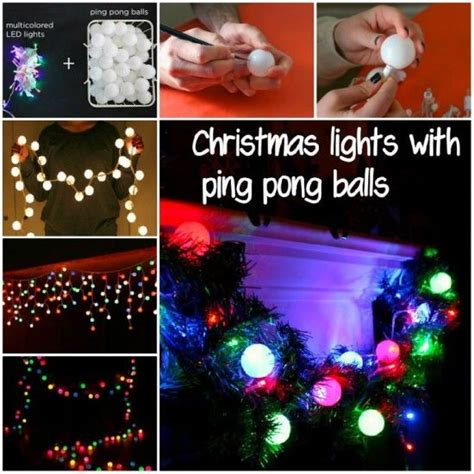 ping pong christmas lights pictures photos and images