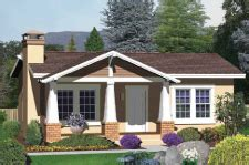 cozy modular homes cottage designs things you need to know about factory built housing