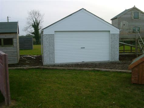 Concrete Garages Ireland concrete garages ireland dublin wicklow wexford sheds