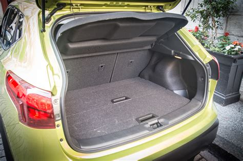 nissan juke interior trunk 100 nissan juke interior trunk nissan juke for