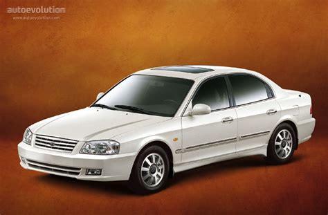2003 Kia Optima Reviews by Used 2003 Kia Optima Pricing Features Edmunds