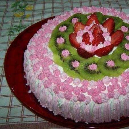 bagna per pan di spagna bambini torta di compleanno con bagna al liquore 3 1 5
