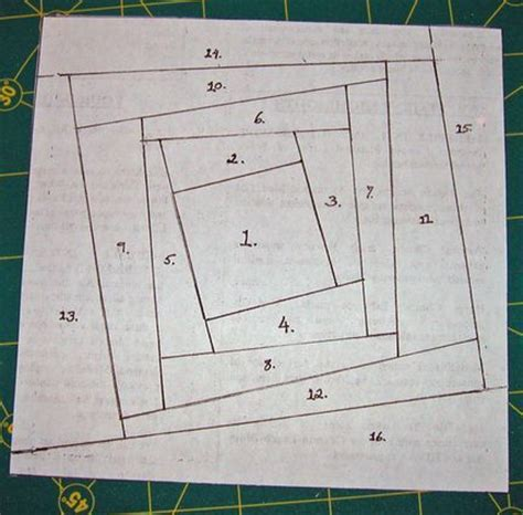 printable paper piecing paper piecing patterns how to quilt and free paper on