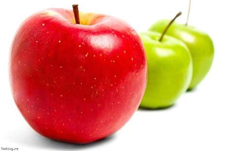 pomme de si鑒e social tout savoir sur les fruits et leurs vertus 1 232 re partie