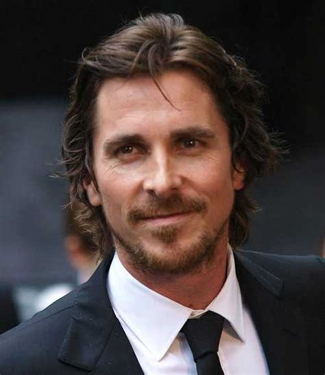 famous hair styles for tall mens new celebrity haircuts 2014 2015 mens hairstyles 2018