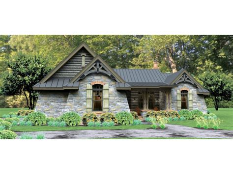 fairytale cottage house plans small fairy tale cottage house plans
