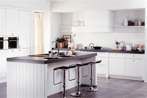 keuken kopen prijzen paul roescher keukens in almelo 17 500 m2 showroom