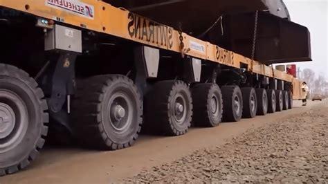 world amazing modern truck tractor accidents heavy equipment mega machines fails copenhaver