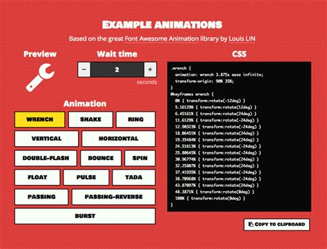 css layout codes for websites 10 best css code generators for web developers web