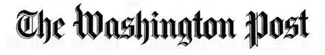typography news wednesday inspiration newspaper typography