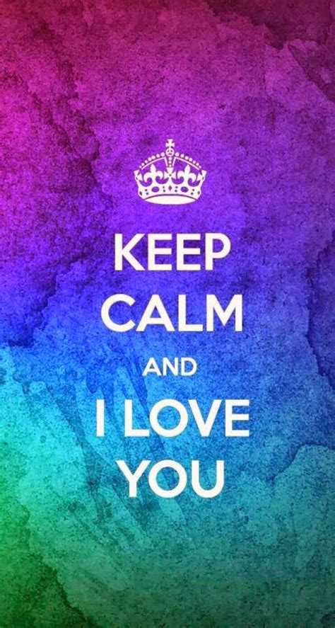 Keep Calm Quotes Amazing Collection Of Quotes With Pictures Keep Calm