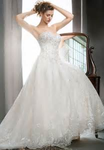 wedding dress photos wedding dresses