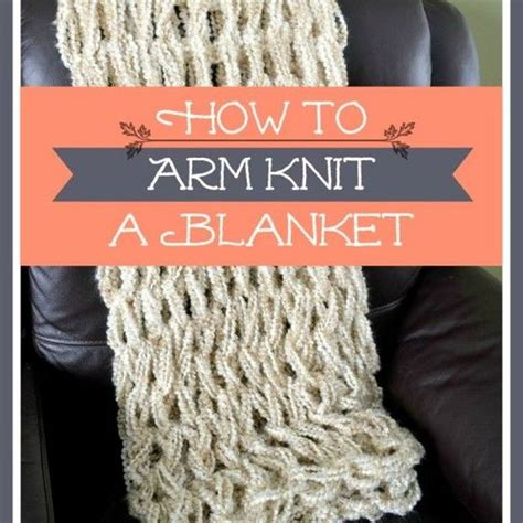 arm knitting for beginners 22 best images about knitting on knitting