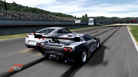 Nissan Skyline Vs Lamborghini Forza 4 Lamborghini Diablo Gtr Vs Nissan Skyline Gtr R35