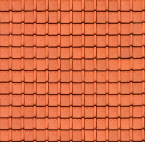 Genteng Acrylic rooftilesceramic0058 free background texture roof rooftiles ceramic new tiles roofing