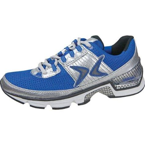 aetrex running shoes reviews aetrex xspress running shoes for free shipping