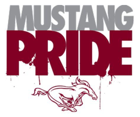 overton mustangs power the official website of bladensburg mustangs
