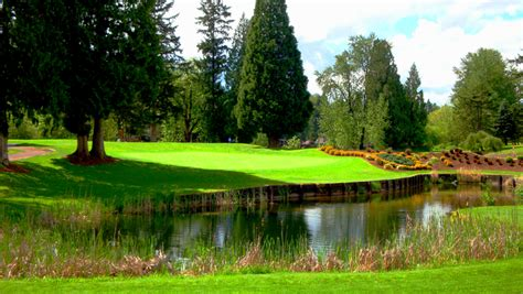 design manufacturing woodland wa lewis river golf course woodland wa nw golf guys