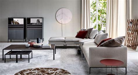 poltrone e sofa foggia divani e divani foggia divani with divani e divani foggia