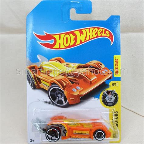 Hotwheels Wheels Tooligan Treasure Hunts Diskon wheels experimotors tooligan ora end 2 3 2018 1 15 am