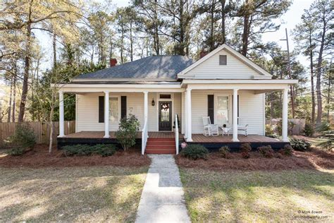 columbia sc home for sale