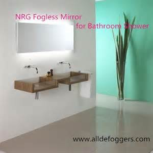 Why Do Bathroom Mirrors Fog Up 89 Why Do Bathroom Mirrors Fog Up Amazing Why Do Bathroom Mirrors Fog Up Hack How To De