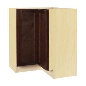 home depot corner kitchen cabinet top home depot kitchen hton bay shaker assembled 28 5x34 5x16 5 in lazy susan