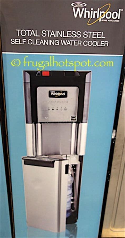 Dispenser New Viva viva water cooler gallery homeliva china water dispenser