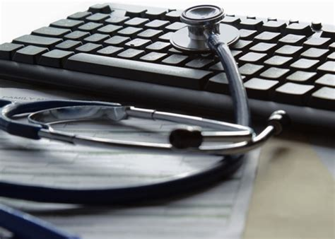 Hardship Letter For Meaningful Use cms extends meaningful use hardship exemption to 2015