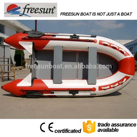 cheap fishing boats for sale nz cheap inflatable boat for fishing china for sale buy