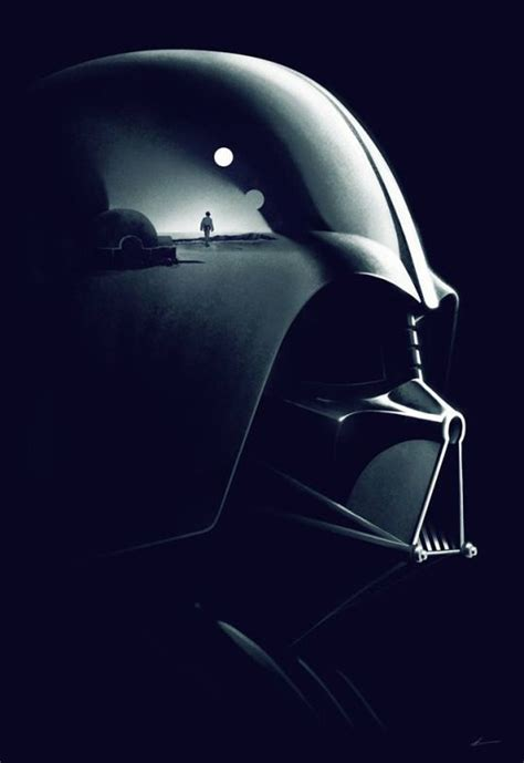 wallpaper iphone 5 darth vader creative wallpaper for iphone and iphone 4s on pinterest