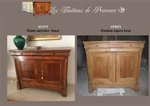 renover cuisine chene 18 meuble ancien relook 233 aspect
