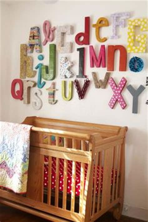 lifestyle cafe alphabet letters for unusual home decor cribs on pinterest cribs nurseries and convertible crib