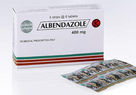 Obat Cacing Di Apotik 5 nama obat cacing kremi di apotik pada anak dan ibu