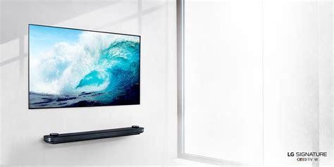 lg tv lg consumer business electronics lg deutschland