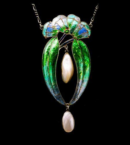 arts and crafts jewelry 13 best images about fred partridge arts and crafts on