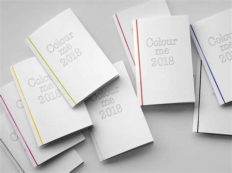 design kalender online die sch 246 nsten design kalender 2018 page online