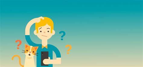 giochi quiz e test quiz domande indovinelli divertenti per bambini ragazzi ed