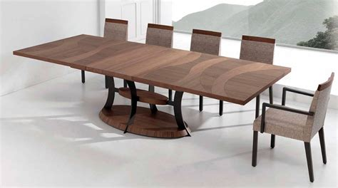 Artisan Dining Table Dining Room Furniture Product Categories Furniture From Leading European Manufacturers