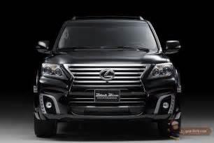 2016 lx570 model autos post