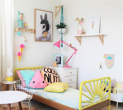 photos chambre enfant chambre enfant tendance de d 233 coration pour maman et