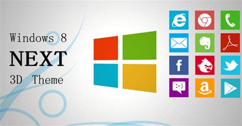 themes for windows 8 1 pro free download windows8 pro2 next theme v1 0 apk download free download