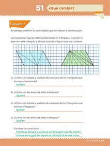resultados libro de la sep paco el chato paco el chato respuestas de ejercicios de matematicas de 5