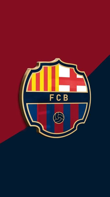 fcb wallpapers   zedge