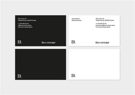 business letterhead behance 452 best images about stationery design on