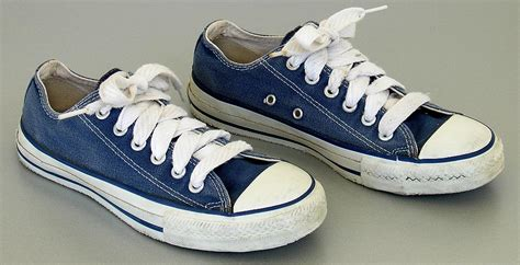slippers that look like boots fw5crmvs uk shoes that look like converse all
