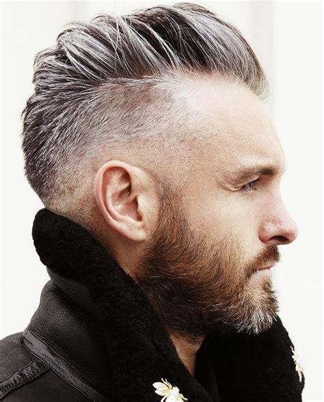 cortes de pelo para verano 2015 moda cabellos cortes de pelo corto para hombres primavera