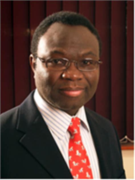 Nmmu Mba Fees by Prof Raymond Nkado